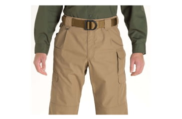 5.11 Taclite Pro Pants Large Size COYOTE BROWN 54