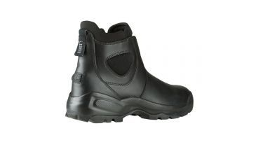 5.11 12032 Tactical Company Boot 2.0, Black