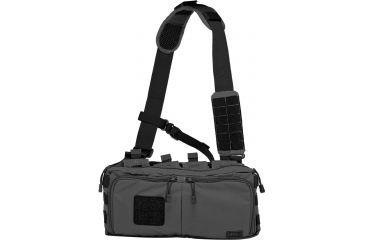 5.11 Tactical 4 Banger AR Magazine Pouch - Black 56181-019-1 SZ