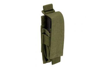 5.11 Tactical Single Pistol Mag Pouch, Tac Od, 58711-188-TAC OD-1 SZ
