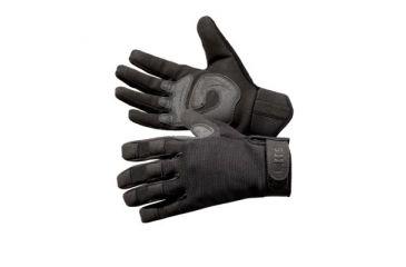5.11 Tactical 59340-019 5.11 Tactical Tac A2 Glove Black