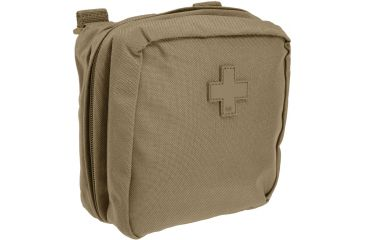 opplanet-5-11-tactical-6-6-med-pouch-san