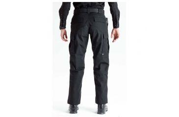 5.11 Tactical 64359 TDU Women's Ripstop Pants, Size 16 Regular