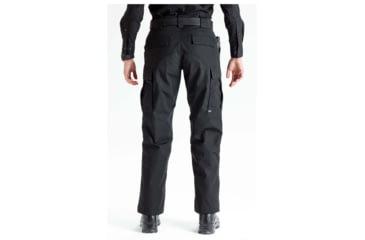 5.11 Tactical 64359 TDU Women's Ripstop Pants, Size 18 Regular