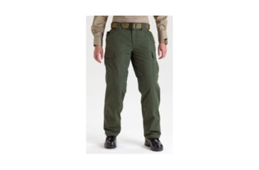 5.11 Tactical 64359 TDU Women's Ripstop Pants, Size 20 Long