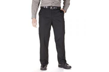 5.11 Tactical Covert Khaki Pant 2.0, Black