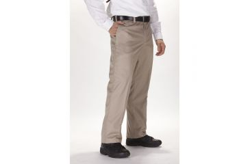 5.11 Tactical Covert Khaki Pant 2.0, Khaki