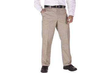 5.11 Tactical Covert Khaki Pants 2.0 74332