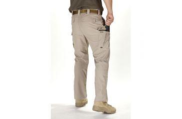5.11 Tactical Stryke Pant w/ Flex-Tac, Khaki