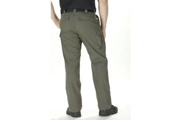 5.11 Tactical Stryke Pant w/ Flex-Tac, Tdu Green