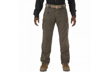 4d308cf9cb 5.11 Tactical Mens Stryke Pants w/ Flex-TAC | Up to 36% Off 4.9 Star ...