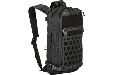 23-5.11 Tactical Ampc Pack