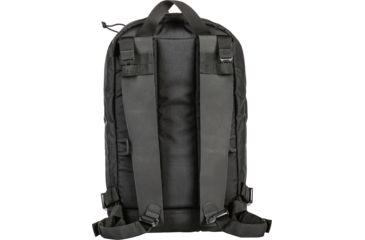 24-5.11 Tactical Ampc Pack