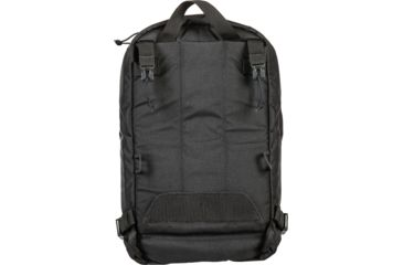 25-5.11 Tactical Ampc Pack