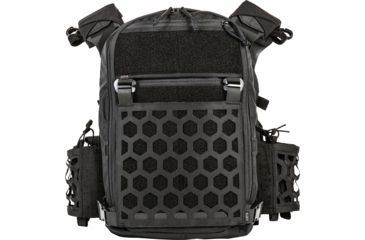 26-5.11 Tactical Ampc Pack