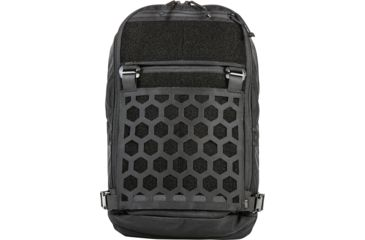 1-5.11 Tactical Ampc Pack