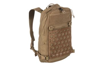 4-5.11 Tactical Ampc Pack