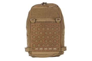 8-5.11 Tactical Ampc Pack