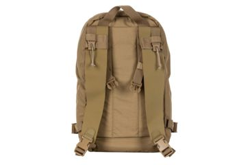 11-5.11 Tactical Ampc Pack