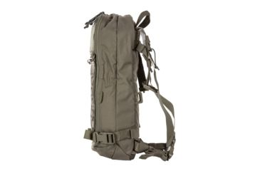12-5.11 Tactical Ampc Pack