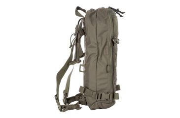 17-5.11 Tactical Ampc Pack