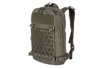 2-5.11 Tactical Ampc Pack