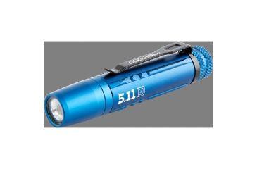 5.11 Tactical ATAC Pluv Flashlight- Valiant 53163-716-1