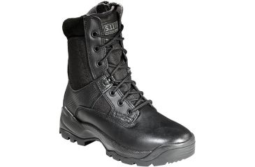 5.11 Tactical ATAC Womens 8in Storm 12217 Size 10
