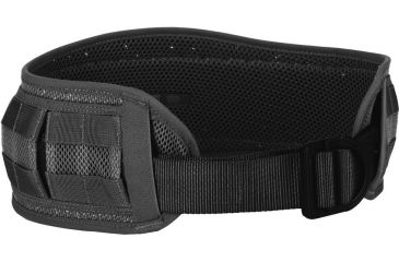 5.11 Tactical Brokos VTAC Belt - Black - Waist Size L-XL 58642-019-L-XL