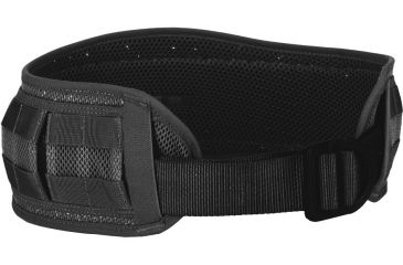 5.11 Tactical Brokos VTAC Harness, Black 56105-019-1 SZ