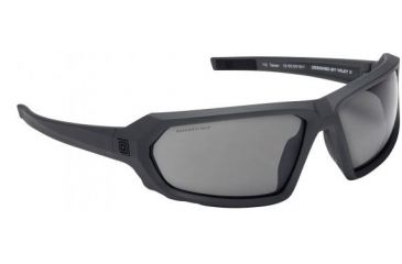 ed85a94508 5.11 Tactical Elevon FF Polarized Lens