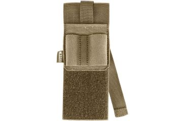 5.11 Tactical Light-Writing Sleeve, Sandstone 56097-328-1 SZ