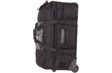 5-5.11 Tactical Mission Ready 2.0 Rolling Duffle Bag