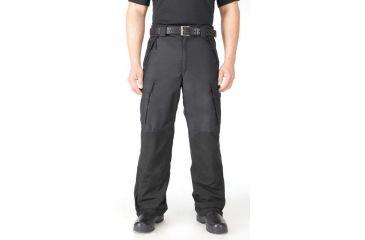 2d11a813f52 5.11 Tactical Patrol Rain Pants 48057