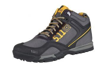 849bf3f8338 5.11 Tactical Range Master Boot