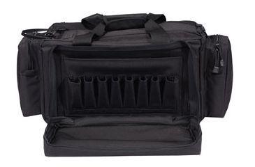 5.11 Tactical Shooting Gear Range Ready Duffel Bag 59049