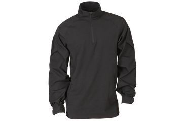 5.11 Tactical Rapid Assault Shirt 72194 Black