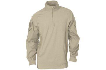 5.11 Tactical Rapid Assault Shirt 72194 Khaki