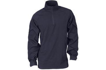 5.11 Tactical Rapid Assault Shirt 72194 Navy
