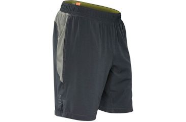 5.11 Tactical Recon Training Short, Scorched Earth, Size  XXL 43058-133-XXL