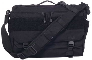 5 11 Tactical Rush Delivery Lima Carry Bag Black 56177 019 1 Sz