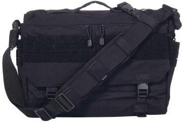 c6c6b505de 5.11 Tactical Rush Delivery Lima Carry Bag - Black 56177-019-1 SZ