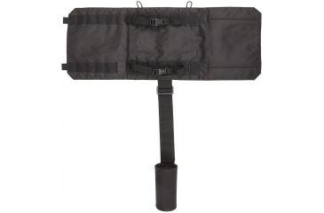 5.11 Tactical Rush Tier Rifle Sleeve - Black 56086-019-1 SZ