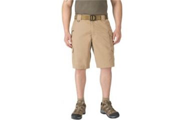 5 11 Tactical Taclite 11in Pro Shorts Coyote Size 30 73308 120 Coyote 30