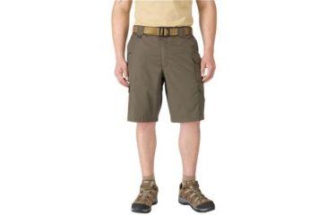 5 11 Tactical Taclite 11in Pro Shorts Tundra Size 30 73308 192 Tundra 30