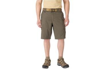 5 11 Tactical Taclite 11in Pro Shorts Tundra Size 38 73308 192 Tundra 38