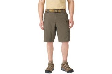 5 11 Tactical Taclite 11in Pro Shorts Tundra Size 42 73308 192 Tundra 42