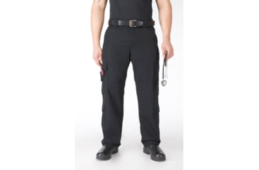 5.11 Tactical Taclite EMS Pant - Black - 28-36 74363-019-28-36