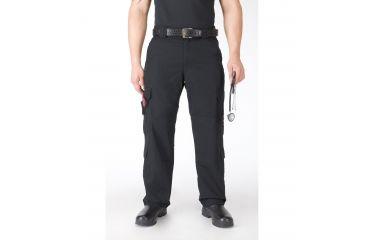 5.11 Tactical Taclite EMS Pant - Black - 32-36 74363-019-32-36
