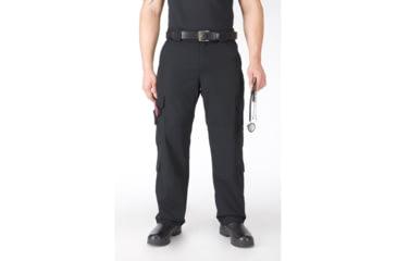 5.11 Tactical Taclite EMS Pant - Black - 38-36 74363-019-38-36